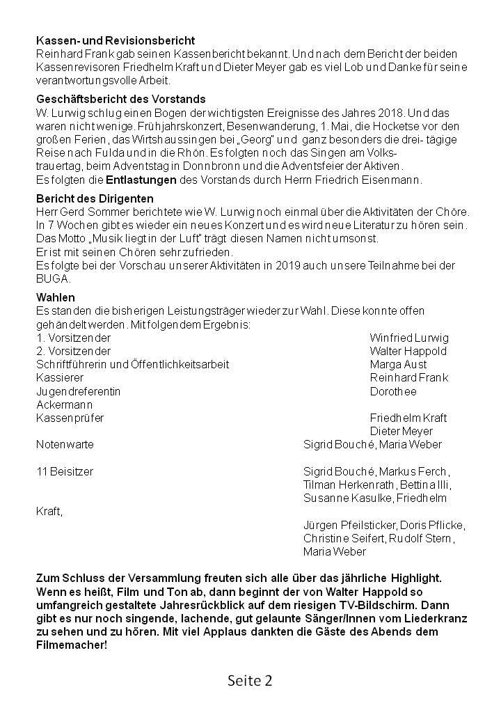 2019-02-08-LK-JHV-Bericht für die Brücke-Seite2